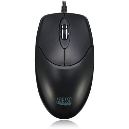 Adesso IMOUSE M6 Desktop full size mouse
