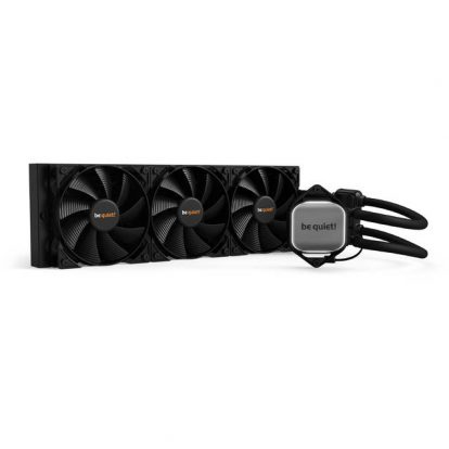be quiet! BW008 Pure Loop 360mm silent All-in-One water cooling