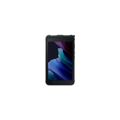 Samsung Galaxy Tab Active3 SM-T577UZKGN14 8.0 inch Exynos 9810 2.7GHz/ 128GB/ Android 10 Tablet (Black)