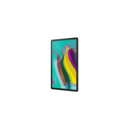 Samsung Galaxy Tab S5E SM-T727UZKAXAA 10.5 inch Qualcomm Snapdragon 670 2.0GHz/ 64GB/ Android 9.0 (Pie) Tablet (Black)