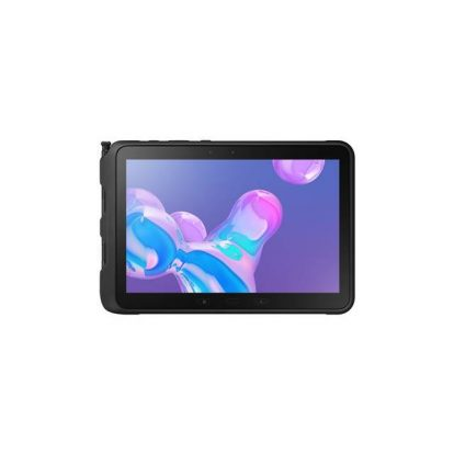 Samsung Galaxy Tab Active Pro SM-T540NZKAXAR 10.1 inch (8-core) 2.0GHz/ 64GB/ Android 9 Pie Tablet (Black)